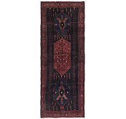 Link to 5' 2 x 12' 9 Kelardasht Persian Runner Rug