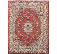 Link to 9' x 11' 10 Shahrbaft Persian Rug