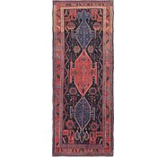 Link to 5' x 13' 3 Sarab Persian Runner Rug