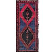Link to 5' 4 x 12' 6 Kelardasht Persian Runner Rug