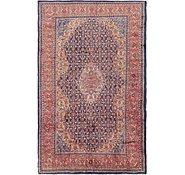 Link to 7' 4 x 11' 2 Farahan Persian Rug