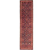 Link to 3' 7 x 13' 5 Malayer Persian Runner Rug