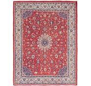 Link to 10' x 13' 4 Sarough Persian Rug