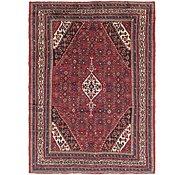 Link to 8' 8 x 11' 9 Hamedan Persian Rug