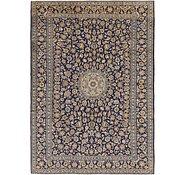 Link to 310cm x 437cm Kashan Persian Rug