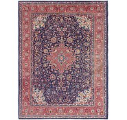 Link to 280cm x 375cm Sarough Persian Rug