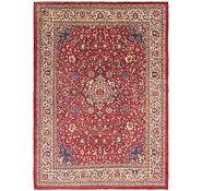 Link to 9' 5 x 13' 2 Sarough Persian Rug
