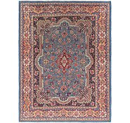 Link to 295cm x 385cm Sarough Persian Rug
