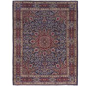 Link to 10' 2 x 13' 3 Kashmar Persian Rug