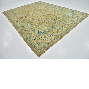 Link to 297cm x 380cm Mahal Persian Rug item page
