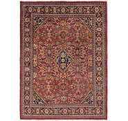 Link to 300cm x 405cm Mahal Persian Rug