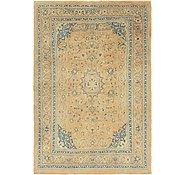 Link to 8' x 11' 7 Farahan Persian Rug