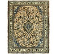 Link to 10' 4 x 13' 8 Liliyan Persian Rug
