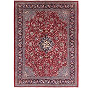 Link to 10' x 13' 3 Sarough Persian Rug