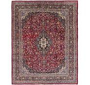 Link to 305cm x 385cm Mashad Persian Rug