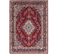 Link to 8' 2 x 11' 8 Shahrbaft Persian Rug