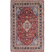 Link to 6' 10 x 10' 4 Shahrbaft Persian Rug