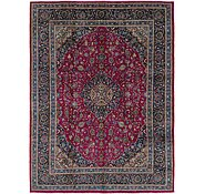 Link to 10' x 13' 5 Mashad Persian Rug