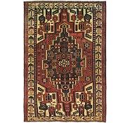 Link to 6' 8 x 10' 2 Bakhtiar Persian Rug