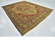 Link to 9' 5 x 12' 6 Tabriz Persian Rug
