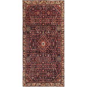 Link to 152cm x 300cm Hossainabad Persian Run... item page