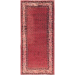 Link to 3' 9 x 8' Botemir Persian Runner ... item page