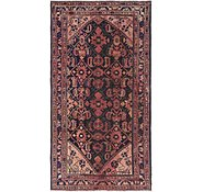 Link to 4' 2 x 7' 7 Malayer Persian Runner Rug