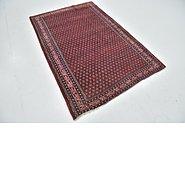 Link to 4' 5 x 6' 10 Botemir Persian Rug