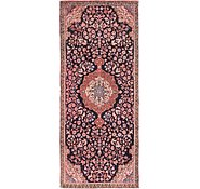Link to 4' 2 x 9' 8 Shahrbaft Persian Runner Rug