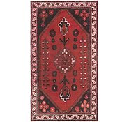 Link to 3' 10 x 7' Ferdos Persian Rug