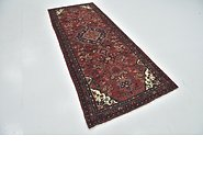 Link to 3' 7 x 9' Mehraban Persian Runner Rug