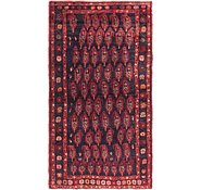 Link to 4' 2 x 7' 8 Malayer Persian Runner Rug