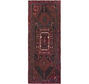 Link to 3' 9 x 9' 7 Sirjan Persian Runner Rug