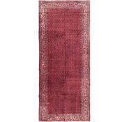 Link to 3' 5 x 8' Botemir Persian Runner Rug