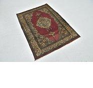 Link to 3' 3 x 4' 5 Tabriz Persian Rug