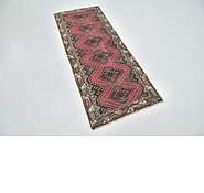 Link to 2' 4 x 5' 10 Chenar Persian Rug