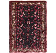Link to 3' 9 x 5' 2 Malayer Persian Rug