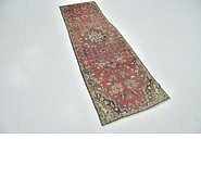 Link to 2' 8 x 9' 2 Mehraban Persian Runner Rug