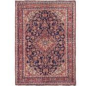 Link to 3' 7 x 4' 10 Bidjar Persian Rug