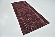 Link to 4' x 9' 6 Malayer Persian Runner Rug