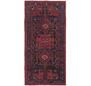 Link to 4' x 6' Gholtogh Persian Rug