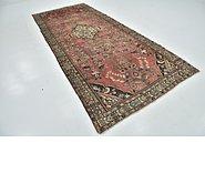 Link to 5' 3 x 12' 5 Liliyan Persian Runner Rug