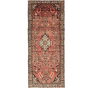 Link to 5' 3 x 12' 5 Liliyan Persian Runner Rug