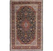 Link to 285cm x 422cm Kashan Persian Rug