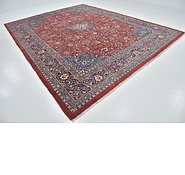 Link to 10' 4 x 13' 2 Sarough Persian Rug