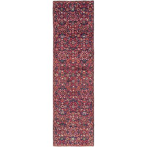 Link to 80cm x 282cm Malayer Runner Rug item page