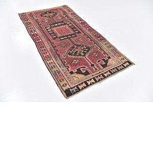 Link to 3' 5 x 6' 5 Shiraz Rug item page