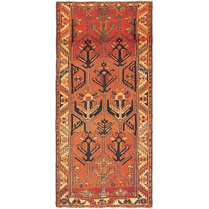 Link to 122cm x 260cm Shiraz Runner Rug item page