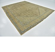 Link to 9' 5 x 12' 8 Farahan Persian Rug