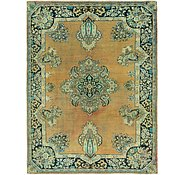 Link to 315cm x 417cm Mahal Persian Rug